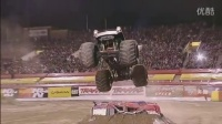 2011 Monster Jam Award Ceremony Pt.5|Monster Jam