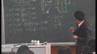 物理优质课视频《摩擦力习题课》刘晓勇