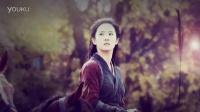 刘亦菲古装最美的十张图片