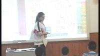 九年级化学上《离子的形成》许萍.mpg