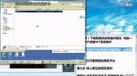 假红米note手机中毒自动下载软件怎么办 解决办法 M8207刷机救砖解锁 线刷教程分享