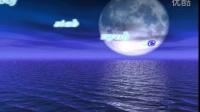 伴奏 Luj Yaj - Nco kuv Me Me 《De_Yang Version》 karaoke_《640x360》
