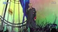 视频: 《3D星娱乐》——徐佳莹黄致列倾情歌唱 携手亮相美博会