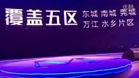 视频: 红星美凯龙全球招商发布会项目说明
