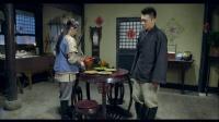 玉海棠 24