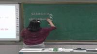人教版七年级思想品德上册《维护消费者权益》教学视频,河南省