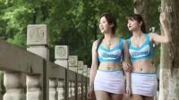 张大胜携乐天使共赴FUN88八周年纪念行-Day 4