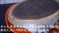 【芒果千层蛋糕教程】第二次做芒果千层,...|点妈爱烘焙