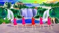 《爱就要大声说出来》 QQ视频2105582348