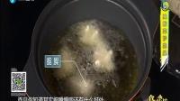 腌酸菜炒脆臊 160518