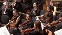 """""""中国民歌主题管弦乐曲24首"""" 中国国家交响乐团音乐会[高清版]"""