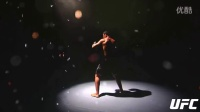��ţͷ��-ŵ������ѡ2016 UFC������