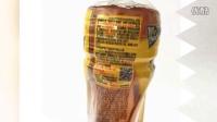 【炫买商城】康师傅冰红茶 冰力十足500ml+赠50ml 精选上等红茶 柠檬口味