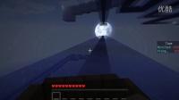 如何把Minecraft玩成极品飞车?