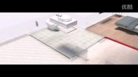 视频: 万家乐X7中央热水发布会-东方恒热芯