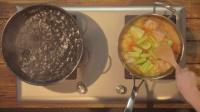 创食计 2016 法国马赛鱼汤 百里香烤面包 19