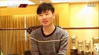 ImbaTV出品:2016春季赛LGD战队玄月专访