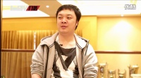 ImbaTV出品:2016春季赛LGD战队mmy专访