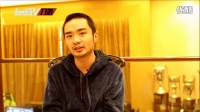 ImbaTV出品:2016春季赛LGD战队xiao8专访