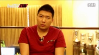 ImbaTV出品:2016春季赛LGD战队霸气专访