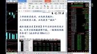视频: 股票散户杀庄集中营选股器的精选用法和策略