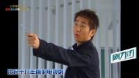 毕业季盘点经典青春剧 20
