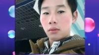 视频: MC朱红伟QQ1605010160最新消息录制【朱红伟上非诚勿扰全灭灯】