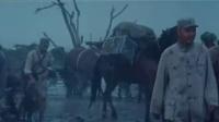 经典老电影【鏖战鲁西南挺进大别山】国语完整版_标清