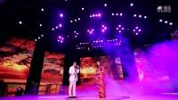 视频: 越南歌曲 Chờ Nhau Cuối Con Đường彼此等候末路-Dương Hồng Loan杨红鸾Hữu Khương友康
