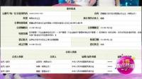 杨幂刘恺威再次被曝离婚 这次是金融界爆料