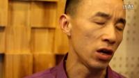 新东方厨师 王浦少华 翻唱 慢摇版 爱拼才会赢@音乐人郑冰冰