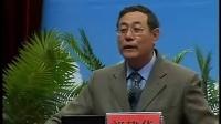 祁建华老师讲师-行政统筹管理
