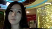 《韩国女主播 28-朴妮唛》