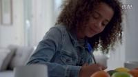 谷歌发布智能家居Google Home