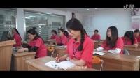 金莎国际学校-1min-广告片 | 龙翔影像