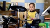 视频: 范天琦《生日礼物》一一江都区沙龙架子鼓吉他工作室QQ304411086
