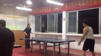 泉州建清乒乓球俱乐部(美女会员打球)