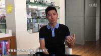 学飞机制造的主持人李藏宇:你在电视上说错了怎么办?