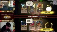 VGjasonzhou vs 斗鱼涛妹 SL i联赛主播组E组 5.19