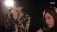 呼吸 《Chinese Version》 - Chen 《EXO》 & Zhang LiYin cover by 胡鴻鈞 & 王嘉儀