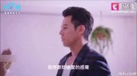 【彩虹兔】gay帅哥 -台湾网剧《同乐会》好甜的一对高颜值CP!甜炸了!