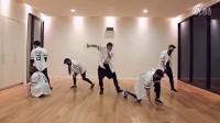 BTS 《방탄소년단》 - RUN  Dance Cover by AO Crew - YouTu