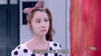 皇恩浩荡 33 赵宵为爱做抉择