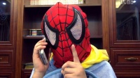 《super怎么办》骚扰电话来了怎么办?【super-peter】