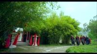 玉海棠 25
