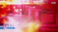 40组信手涂鸦绚丽舞台LED背景视频素材