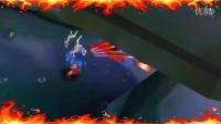 3D魔幻手游《黑暗圣经》