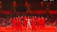 雅典奥运会激情8分钟-茉莉花