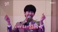 [Infinite Challenge] 无限挑战 - Great sang Wedding Boys 20160521 [郑容和 李准 光熙]