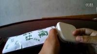 ou xiang huo dong zi zhi shi wan~